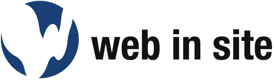 Web In Site